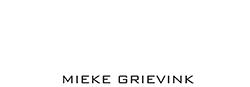 Krijtbordstyling Logo